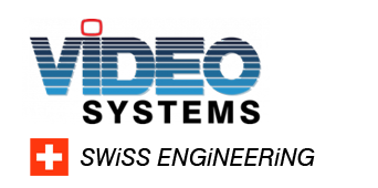 logo Video Systems 300x147